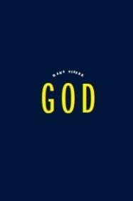 omslag_god